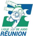 Ligue de La Réunion