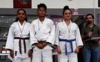 Tournoi Régional - Cadets (H/F)