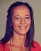 Natacha Benard - Coordonatrice de l'ETR