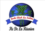 JC La saline