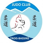 Judo Club Trois Bassins