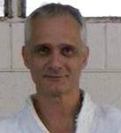 Remy Rege - Directeur de l'IRFEJJ