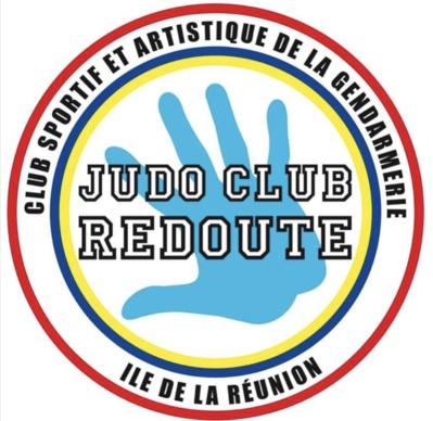 Judo Club de la Redoute