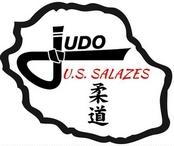 US Salazes
