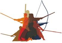 Kendo et disciplines associées