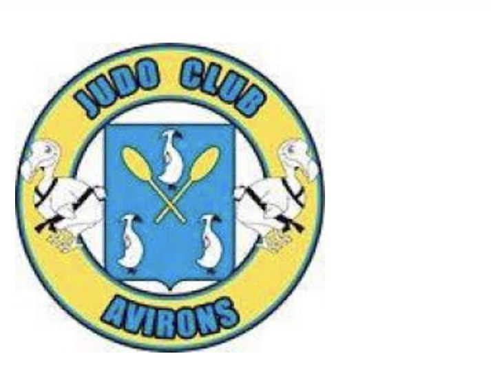 Judo Club des Avirons