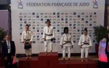 Championnat de France «Espoir» - Cadets (H/F)